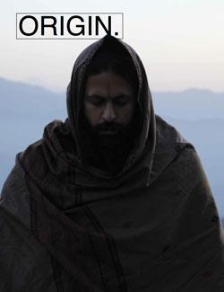 Kumaré: the True Story of a False Prophet