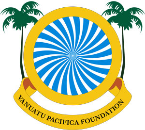THE VANUATU PACIFICA FOUNDATION and TANNA CENTER FOR THE ARTS