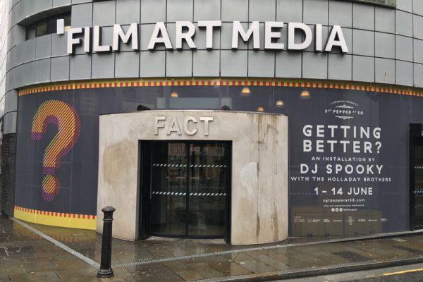 IMG_1907-filmart-media