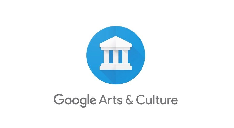 ARTIST-IN-RESIDENCE: GOOGLE ARTS AND CULTURE